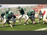 NCAA Football 13 Screenshot #116 for Xbox 360 - Click to view