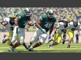 NCAA Football 13 Screenshot #117 for Xbox 360 - Click to view