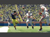 NCAA Football 13 Screenshot #118 for Xbox 360 - Click to view