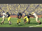 NCAA Football 13 Screenshot #120 for Xbox 360 - Click to view