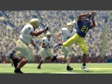 NCAA Football 13 Screenshot #123 for Xbox 360 - Click to view