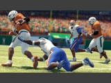 NCAA Football 13 Screenshot #124 for Xbox 360 - Click to view