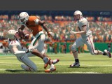 NCAA Football 13 Screenshot #125 for Xbox 360 - Click to view