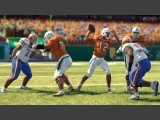 NCAA Football 13 Screenshot #126 for Xbox 360 - Click to view