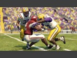 NCAA Football 13 Screenshot #127 for Xbox 360 - Click to view
