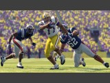 NCAA Football 13 Screenshot #128 for Xbox 360 - Click to view