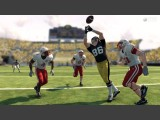 NCAA Football 13 Screenshot #130 for Xbox 360 - Click to view