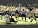 NCAA Football 13 Screenshot #132 for Xbox 360 - Click to view