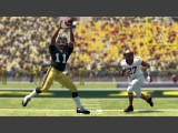 NCAA Football 13 Screenshot #133 for Xbox 360 - Click to view