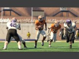 NCAA Football 13 Screenshot #134 for Xbox 360 - Click to view