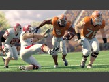 NCAA Football 13 Screenshot #135 for Xbox 360 - Click to view