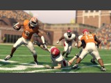 NCAA Football 13 Screenshot #136 for Xbox 360 - Click to view