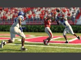 NCAA Football 13 Screenshot #137 for Xbox 360 - Click to view