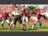 NCAA Football 13 Screenshot #138 for Xbox 360 - Click to view