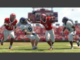 NCAA Football 13 Screenshot #141 for Xbox 360 - Click to view
