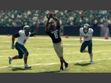 NCAA Football 13 Screenshot #142 for Xbox 360 - Click to view