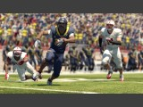 NCAA Football 13 Screenshot #144 for Xbox 360 - Click to view