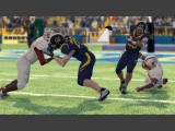 NCAA Football 13 Screenshot #145 for Xbox 360 - Click to view