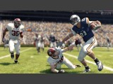 NCAA Football 13 Screenshot #146 for Xbox 360 - Click to view
