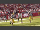 NCAA Football 13 Screenshot #150 for Xbox 360 - Click to view