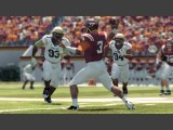 NCAA Football 13 Screenshot #62 for PS3 - Click to view