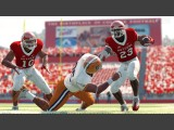 NCAA Football 13 Screenshot #71 for PS3 - Click to view