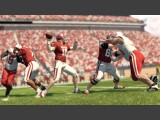 NCAA Football 13 Screenshot #81 for PS3 - Click to view