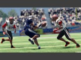 NCAA Football 13 Screenshot #85 for PS3 - Click to view