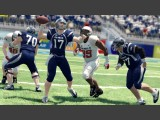 NCAA Football 13 Screenshot #86 for PS3 - Click to view