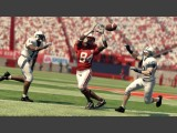 NCAA Football 13 Screenshot #88 for PS3 - Click to view