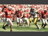 NCAA Football 13 Screenshot #89 for PS3 - Click to view