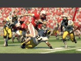 NCAA Football 13 Screenshot #90 for PS3 - Click to view