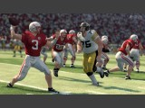NCAA Football 13 Screenshot #91 for PS3 - Click to view