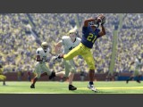 NCAA Football 13 Screenshot #107 for PS3 - Click to view