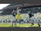 NCAA Football 13 Screenshot #109 for PS3 - Click to view