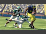 NCAA Football 13 Screenshot #110 for PS3 - Click to view