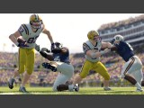 NCAA Football 13 Screenshot #117 for PS3 - Click to view