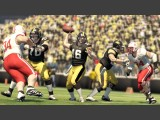NCAA Football 13 Screenshot #119 for PS3 - Click to view