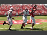 NCAA Football 13 Screenshot #127 for PS3 - Click to view