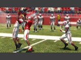 NCAA Football 13 Screenshot #128 for PS3 - Click to view