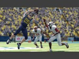 NCAA Football 13 Screenshot #131 for PS3 - Click to view