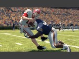 NCAA Football 13 Screenshot #135 for PS3 - Click to view