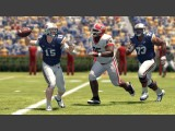 NCAA Football 13 Screenshot #136 for PS3 - Click to view