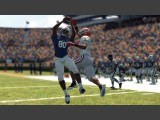 NCAA Football 13 Screenshot #137 for PS3 - Click to view