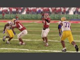 NCAA Football 13 Screenshot #139 for PS3 - Click to view