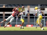 NCAA Football 13 Screenshot #140 for PS3 - Click to view