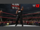 WWE 13 Screenshot #13 for Xbox 360 - Click to view