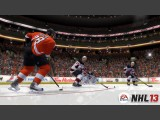 NHL 13 Screenshot #105 for Xbox 360 - Click to view