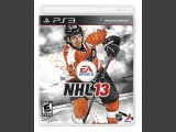 NHL 13 Screenshot #99 for PS3 - Click to view