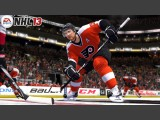 NHL 13 Screenshot #100 for PS3 - Click to view